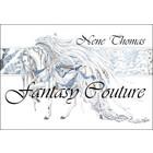 Fantasy Couture (Nene Thomas)