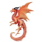 Fantasy Couture (Nene Thomas) Sundancer Dragon
