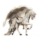 Fantasy Couture (Nene Thomas) Angel White