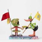 Warner Bros. Marvin the Martian & Duck Dodgers