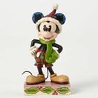 Disney Traditions Mickey Mouse
