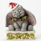 Disney Traditions Dumbo