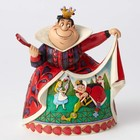 Disney Traditions Queen of Hearts