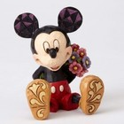 Disney Traditions Mickey Mouse (Mini)