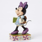 Disney Traditions Minnie Mouse
