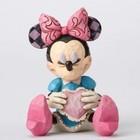 Disney Traditions Minnie Mouse (Mini)