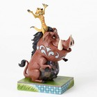 Disney Traditions Timon and Pumba