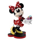 Disney Enchanting Minnie Mouse