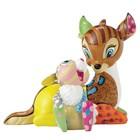 Disney Britto Bambi & Thumper