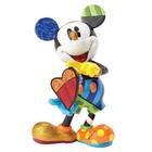 Disney Britto Mickey Mouse