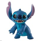 Disney Enchanting Stitch