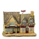Lilliput Lane Cotswold Charm