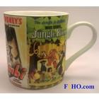 Disney Disney Classic Posters Mug