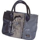 Fleischer Studios Betty Boop Hand Bag
