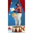 Gilde Clowns Der Artist (2016)