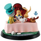 Disney A Moment in Time Alice in Wonderland