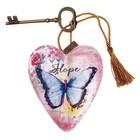 Art Hearts Hope