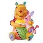 Disney Britto Winnie the Pooh & Piglet