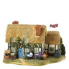 Lilliput Lane Sweet Dream (Boy)