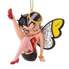Britto Betty Boop Betty Boop Angel (HO)