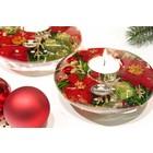 Gilde Dreamlight Merry Christmas (Ufo Classic)