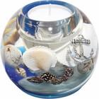 Gilde Dreamlight Ocean (Mercure)