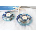 Gilde Dreamlight Ocean (Ufo Medium)