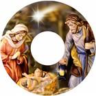 Gilde Dreamlight Birth Christmas (Ufo Classic)