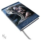 Anne Stokes Journal Protector