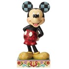 Disney Traditions The Main Mouse (Large)