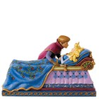 Disney Traditions Sleeping Beauty (The Spell is Broken)