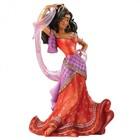 Disney Showcase Esmeralda