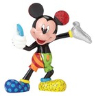 Disney Britto Mickey Mouse Selfie