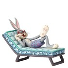 Warner Bros. Bugs Bunny (Hollywood Hare)