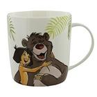 Disney Mowgli & Baloo
