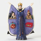 Disney Traditions Evil Queen (Evil Intentions)