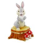 Disney Thumper Trinket Box
