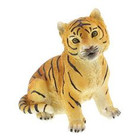 The Juliana Collection Tiger Cub Money Bank