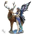 Studio Collection Diantha - Companion Fairy