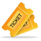 Tickets / Inschrijving