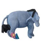 Classic Pooh (BO) Eeyore (Standing on his head) - Copy