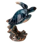 The Juliana Collection Turtle
