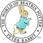 Beatrix Potter / Peter Rabbit