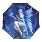 Anne Stokes Stargazer Paraplu