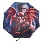 Anne Stokes Dragon Kin Umbrella  Paraplu