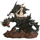Studio Collection Dragon Queen Darida