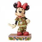 Disney Traditions Minnie Mouse (Comfort and Joy)