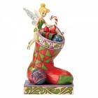 Disney Traditions Tinker Bell (Stocking Stuffer)