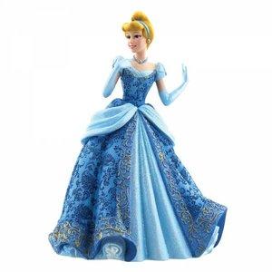 Disney Showcase Cinderella