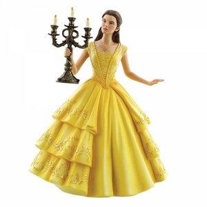 Disney Showcase Belle (Live Action)